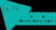 KK Promotions Logo Teal.png