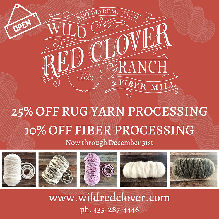Wild Red Clover NOV_DEC AD.png
