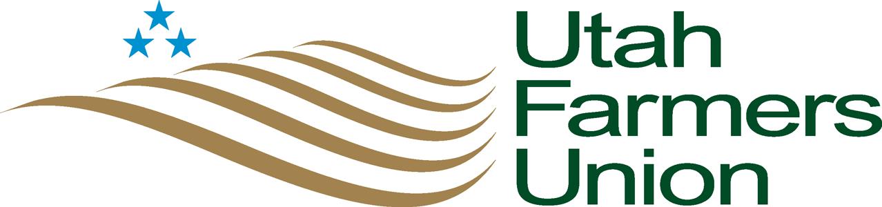 Utah Farmers Union