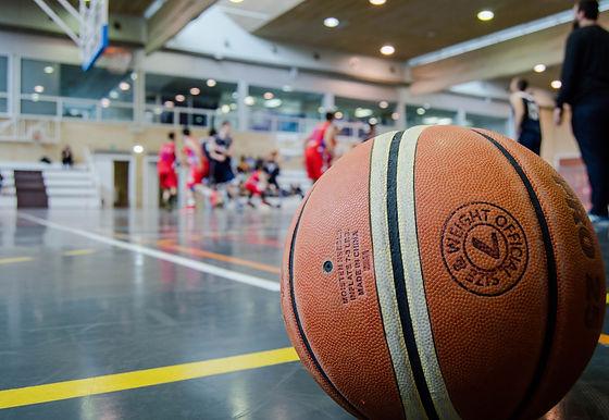 כדורסל_1.jpg