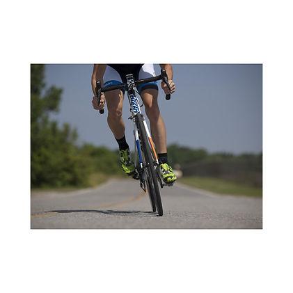 אופניים מוקטן.jpeg
