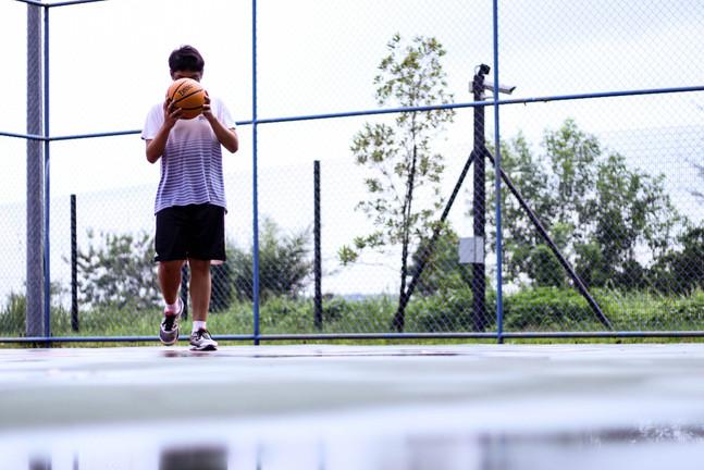 כדורסל_2.jpg