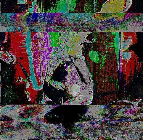 13x-the-krunch-03----w800_q70_----161659