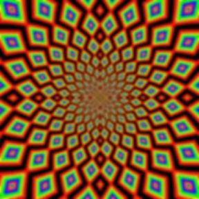 7d69-b3ea-495f-a514-218f0c7e3a05.jpg