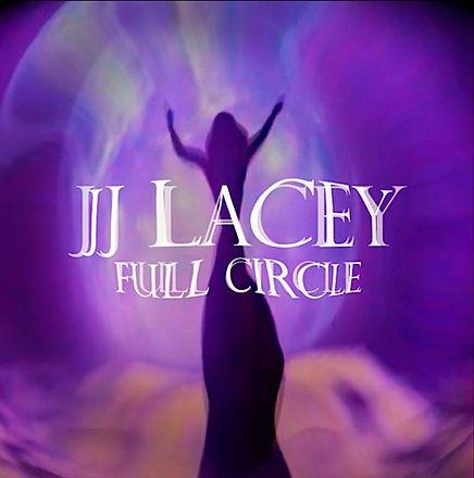 jj-lacey-full-circle----w800_q70_----1626944088480.jpg
