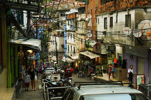 Brazil-Rocinha-1220-1024x682.jpg