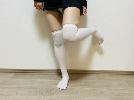 オナニー動画について♡