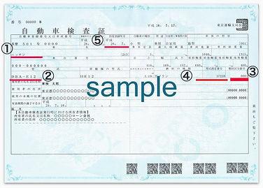 FD3C4D63-54CB-425D-89DA-7991CA40BB1F_edi