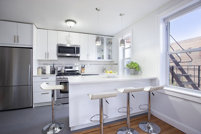 108th_Street_66-34_5B_Kitchen_.JPG