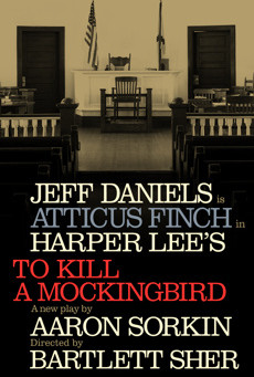 To Kill a Mockingbird Review: Aaron Sorkin Brings Us Inside the Finch Inner Circle
