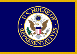 The 2018 Election & Change to the House of Representatives
