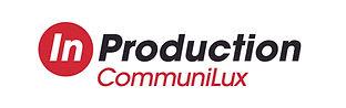InPro-CommuniLux-logo-2020-01.jpg