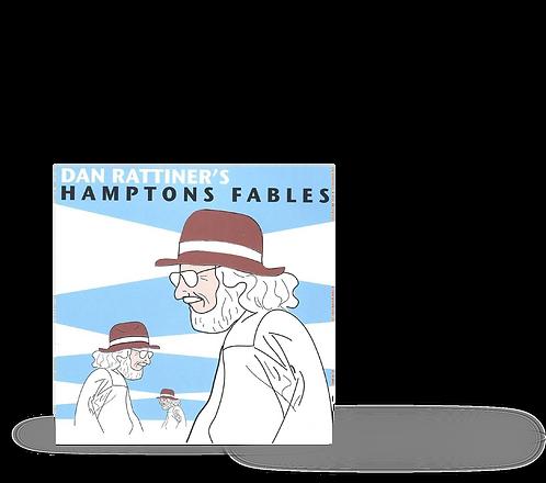 hamptonsfairytales.png