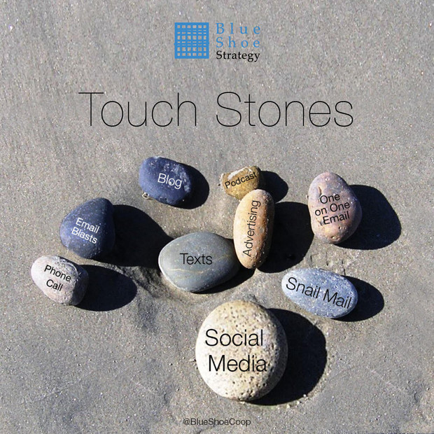 Touch Stone Marketing