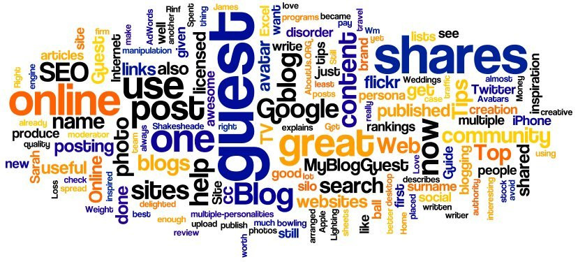 guest-blogging-seo-keywords.jpg