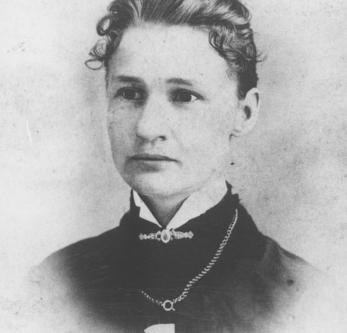 Her History: Meet Susanna Salter, America's First Female Mayor