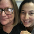Shanette Barth Cohen from The Hampton Classic Talks Sponsorships & Vendor Relations