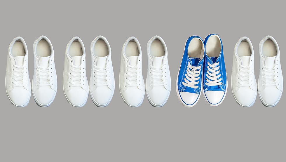 blue-shoe-stands-out.webp