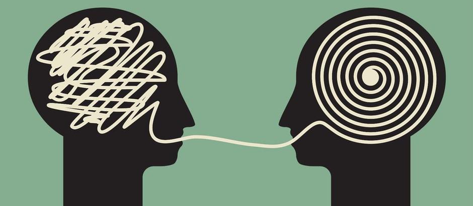 Dirty Secrets of a Translator