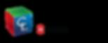 CommuniLux-Logo-no-tagline-01.png