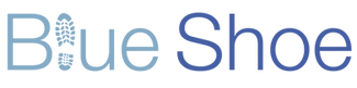 Blue-Shoe-Logo-01.png