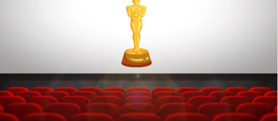 Screen Thoughts - Academy Awards