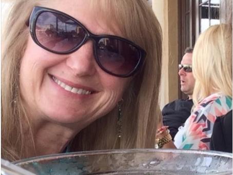 Carol Rea from UPS Talks About Women Big Business