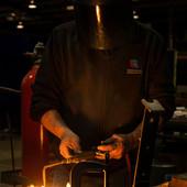 Roy Arellano – Production Carpenter/Welder/Show Logistics