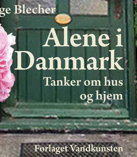 Alone in Denmark (2018), (in Danish)