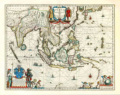 Blaeu 1635 Map of SE Asia.jpg