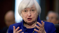 What the Fed's Interest Rate Increase Means for You: 6 Things You Need to Know