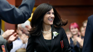 Candidate Highlight: Maine's Senate Seat