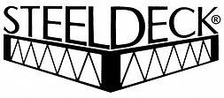 steeldeck_logo.jpg