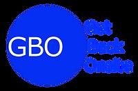 GBO-Logo.png