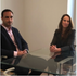 Real Estate Series: Staging a Real Estate Listing with Sarah Minardi & Geoffrey Walsky