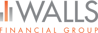 WallsFinancial_Logo FPO.png