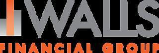 WallsFinancial_Logo FPO.png