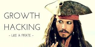 Growth Hacking Defined