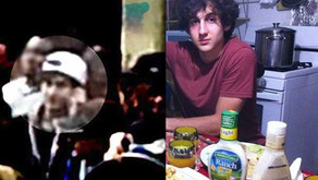 Deeper Than a Tweet: The Boston Bombing and Why You Can't Become Completely American