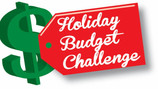 Financial Planning for the Holidays