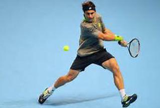 BHS Tennis