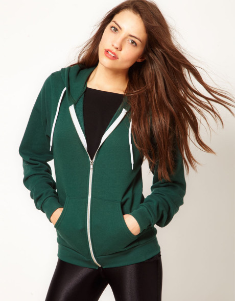 american-apparel-forestgreen-hoodie-product-1-4033154-302239763_large_flex.jpeg