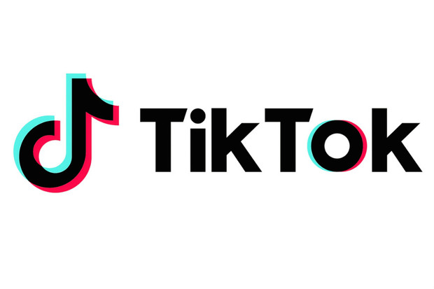 TikTok: The Next Instagram for Video or China's Invasion of Social Media?