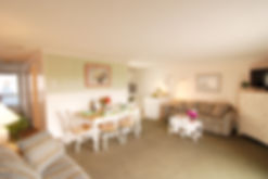 Small suite  A.jpg