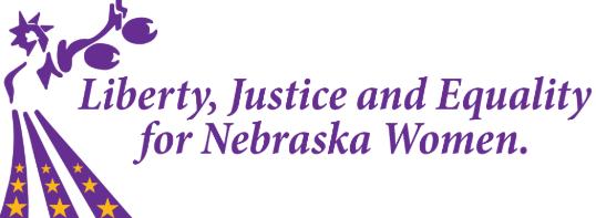 Dear Nebraska Women