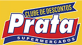 logo clube.png