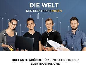 die_elektriker.jpg