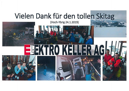 Skitag-2019_Danke.jpg