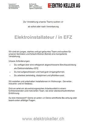 Inserat_Elektroinstallteur.jpg