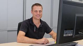 Philipp Keusch